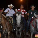 10ª Cavalgada dos Xonadinhos é sucesso de público em Santa Luzia 349