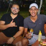 Diversas atrações animaram a segunda noite da 41ª Festa Camacã e o Cacau 53
