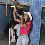 10ª Cavalgada dos Xonadinhos é sucesso de público em Santa Luzia 244