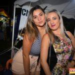 Diversas atrações animaram a segunda noite da 41ª Festa Camacã e o Cacau 45