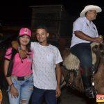 10ª Cavalgada dos Xonadinhos é sucesso de público em Santa Luzia 170