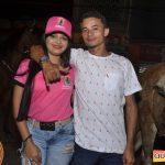 10ª Cavalgada dos Xonadinhos é sucesso de público em Santa Luzia 308
