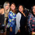 Diversas atrações animaram a segunda noite da 41ª Festa Camacã e o Cacau 70
