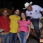10ª Cavalgada dos Xonadinhos é sucesso de público em Santa Luzia 155