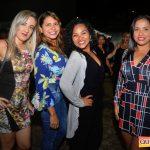 Diversas atrações animaram a segunda noite da 41ª Festa Camacã e o Cacau 192