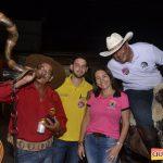 10ª Cavalgada dos Xonadinhos é sucesso de público em Santa Luzia 376