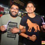 Diversas atrações animaram a segunda noite da 41ª Festa Camacã e o Cacau 212
