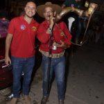 10ª Cavalgada dos Xonadinhos é sucesso de público em Santa Luzia 278
