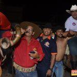 10ª Cavalgada dos Xonadinhos é sucesso de público em Santa Luzia 319