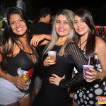 Diversas atrações animaram a segunda noite da 41ª Festa Camacã e o Cacau 87