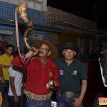 10ª Cavalgada dos Xonadinhos é sucesso de público em Santa Luzia 341