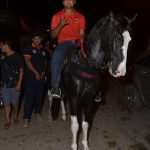 10ª Cavalgada dos Xonadinhos é sucesso de público em Santa Luzia 203