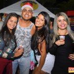 Diversas atrações animaram a segunda noite da 41ª Festa Camacã e o Cacau 186