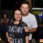 Conac Fantasy: Livinho, Chiclete e La Fúria encerram com chave de ouro o Porto Weekend 2018 139