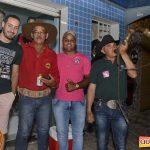 10ª Cavalgada dos Xonadinhos é sucesso de público em Santa Luzia 22