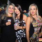 Diversas atrações animaram a segunda noite da 41ª Festa Camacã e o Cacau 166