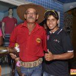 10ª Cavalgada dos Xonadinhos é sucesso de público em Santa Luzia 337