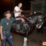 10ª Cavalgada dos Xonadinhos é sucesso de público em Santa Luzia 333