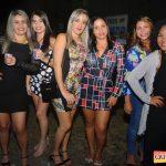Diversas atrações animaram a segunda noite da 41ª Festa Camacã e o Cacau 256