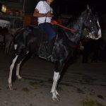 10ª Cavalgada dos Xonadinhos é sucesso de público em Santa Luzia 216