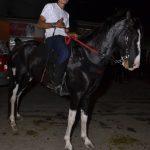 10ª Cavalgada dos Xonadinhos é sucesso de público em Santa Luzia 99