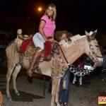 10ª Cavalgada dos Xonadinhos é sucesso de público em Santa Luzia 301