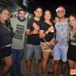 Diversas atrações animaram a segunda noite da 41ª Festa Camacã e o Cacau 224
