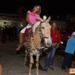 10ª Cavalgada dos Xonadinhos é sucesso de público em Santa Luzia 312