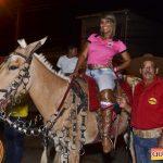 10ª Cavalgada dos Xonadinhos é sucesso de público em Santa Luzia 193