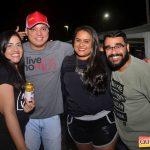 Diversas atrações animaram a segunda noite da 41ª Festa Camacã e o Cacau 92