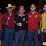 10ª Cavalgada dos Xonadinhos é sucesso de público em Santa Luzia 66