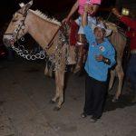 10ª Cavalgada dos Xonadinhos é sucesso de público em Santa Luzia 184