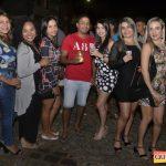 Diversas atrações animaram a segunda noite da 41ª Festa Camacã e o Cacau 15