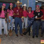 10ª Cavalgada dos Xonadinhos é sucesso de público em Santa Luzia 304