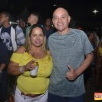 Diversas atrações animaram a segunda noite da 41ª Festa Camacã e o Cacau 102