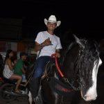 10ª Cavalgada dos Xonadinhos é sucesso de público em Santa Luzia 61