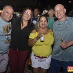 Diversas atrações animaram a segunda noite da 41ª Festa Camacã e o Cacau 143
