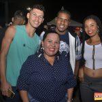Diversas atrações animaram a segunda noite da 41ª Festa Camacã e o Cacau 176