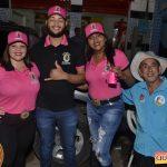 10ª Cavalgada dos Xonadinhos é sucesso de público em Santa Luzia 351