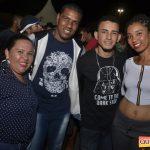 Diversas atrações animaram a segunda noite da 41ª Festa Camacã e o Cacau 152