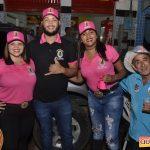 10ª Cavalgada dos Xonadinhos é sucesso de público em Santa Luzia 68