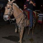 10ª Cavalgada dos Xonadinhos é sucesso de público em Santa Luzia 156