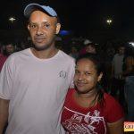 Diversas atrações animaram a segunda noite da 41ª Festa Camacã e o Cacau 28