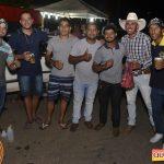 10ª Cavalgada dos Xonadinhos é sucesso de público em Santa Luzia 117