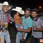 10ª Cavalgada dos Xonadinhos é sucesso de público em Santa Luzia 297