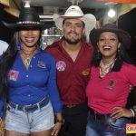 10ª Cavalgada dos Xonadinhos é sucesso de público em Santa Luzia 211
