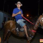 10ª Cavalgada dos Xonadinhos é sucesso de público em Santa Luzia 183