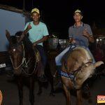 10ª Cavalgada dos Xonadinhos é sucesso de público em Santa Luzia 299