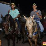 10ª Cavalgada dos Xonadinhos é sucesso de público em Santa Luzia 45