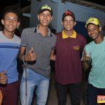 10ª Cavalgada dos Xonadinhos é sucesso de público em Santa Luzia 228
